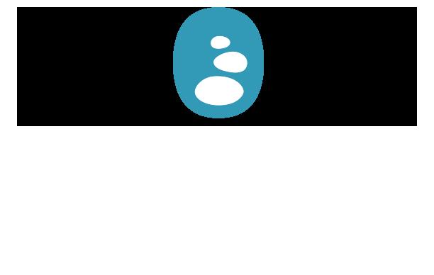 Oyespa